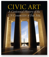 Civil Art Book