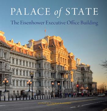 Palace of State