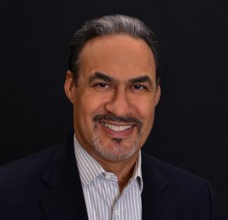 Philip G. Freelon