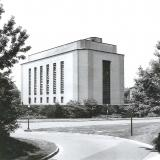 West Heating Plant historic photo