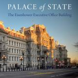 Palace of State cover